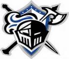 Indianapolis Knights