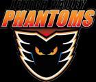 Philadelphia Phantoms