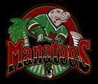 Sarasota Manatees