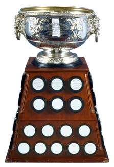 Art Ross Trophy