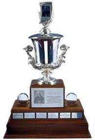 Jack Adams Award